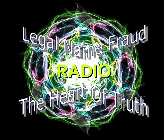 LNFRadioHeartTruthLOGO1