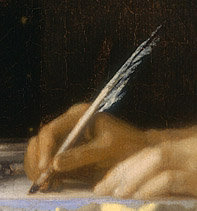 writing_quill_hand_painting