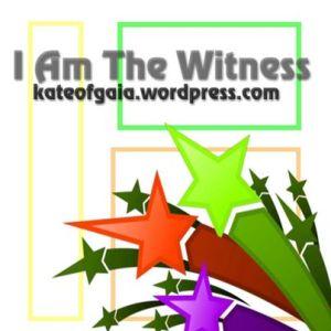 IamThewitness