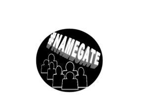 #NAMEGATE-LOGO