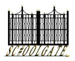 #SCHOOLGATE-logo4