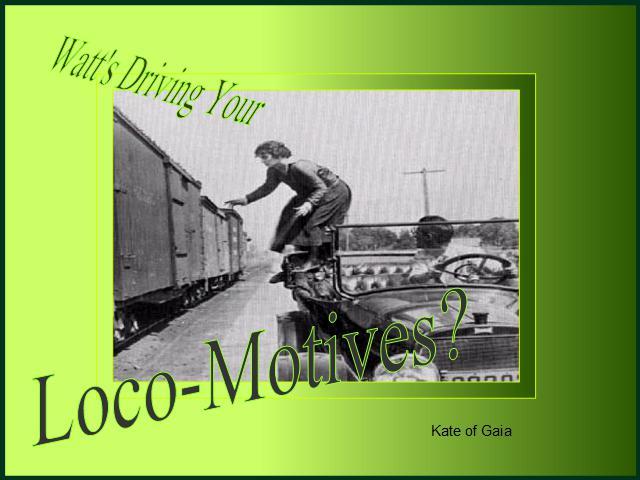 Loco-Motives-kog